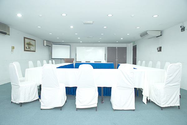 Artic|Seminar|Meeting|Conference Halls in Port Dickson